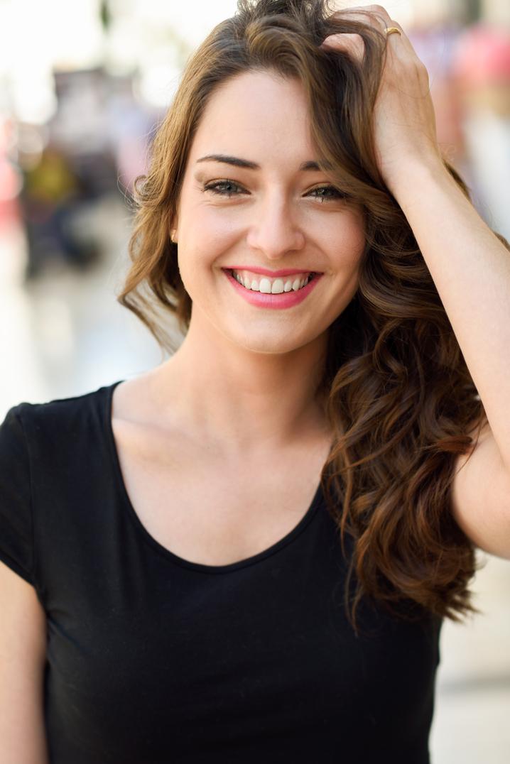 7 eenvoudige trucs om jouw brein te laten doen wat je wil