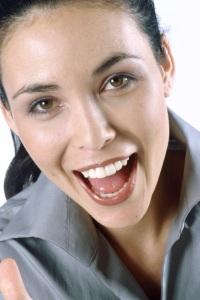Verbeter jezelf in 5 tot 10 minuten per dag volgens lifecoach Wim