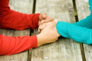 10 dingen die je doet om jouw goede relatie te saboteren Valentijn