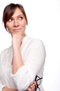 Lifecoach geeft 7 redenen om geen spijt te hebben van jouw beslissing