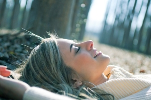 Doe deze 10 dingen nu, of je krijgt spijt over 10 jaar