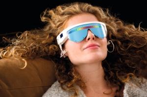 psio-bril-lumino-therapie