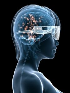 psio-bril-relaxatie-therapie