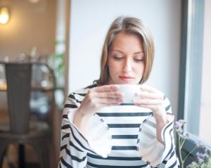11 tips die werken tegen stress en burnout door perfectionismecoach en loopbaancoach