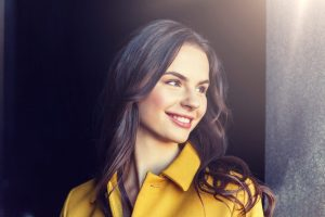 5 harde waarheden die jouw leven verbeteren volgens lifecoach