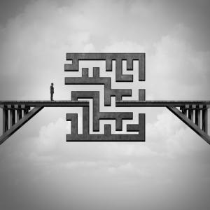 Lifecoach over 7 vragen die je jezelf moet stellen wanneer je een moeilijke beslissing moet nemen