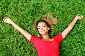 5 onmisbare en positieve gewoontes voor een gelukkig leven volgens lifecoach Wim