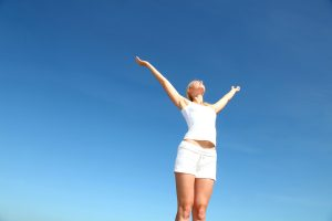 5 tips voor meer eenvoud in je leven
