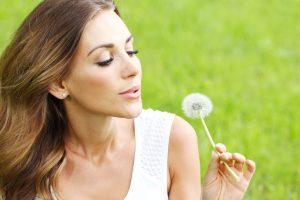 Deze 10 tips maken dat je je weer oké voelt met jezelf en jouw zelfvertrouwen boost