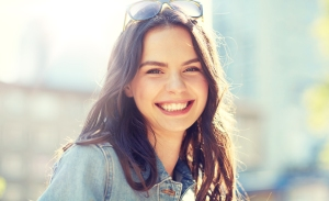 Perfectionismecoach geeft De 7 meest inspirerende vragen voor een geweldig leven