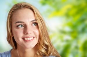 7 manieren om zonder angst en schuldgevoel te leven volgens perfectionismecoach Wim