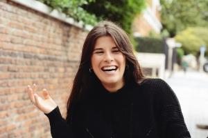 Zelfvertrouwencoach over 7 vragen die succesvolle mensen zich dagelijks stellen