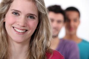 zelfvertrouwencoach en loopbaancoach over emotionele intelligentie