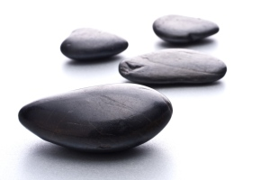 Zelfvertrouwencoach geeft tips voor mindful leven