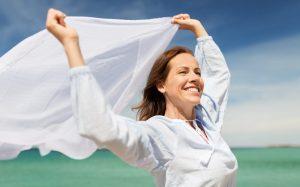 Zelfvertrouwencoach deelt 13 verrassende feiten over geluk