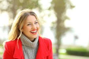 Zelfvertrouwen krijgen en vergroten: tips van zelfvertrouwencoach en perfectionismecoach