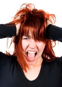 Zelfvertrouwencoach geeft 7 stappen om makkelijker om te gaan met moeilijke mensen