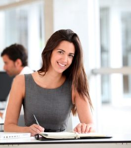 Perfectionismecoach geeft 6 eenvoudige vragen die betere beslissingen opleveren
