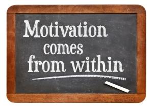 motivatiecoach