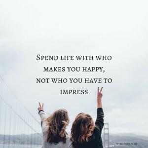 Gelukscoach gelukkig zijn