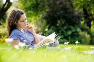 Lifecoach deelt 10 eenvoudige manieren om meer uit jouw leven te halen
