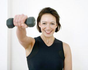 5 simpele stappen om zelfdiscipline te ontwikkelen
