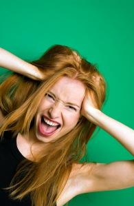 Deze 7 stresserende dingen verdraag je al veel te lang volgens loopbaancoach