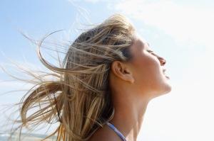 5 vreemde manieren om meer vrijheid te ervaren volgens zelfvertrouwencoach