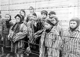 tegenslag viktor frankl concentratiekamp