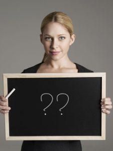 Een eenvoudige manier om betere beslissingen te nemen volgens executive coach