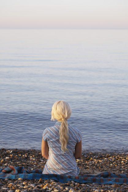 mental coach over keuzes voor een beter leven