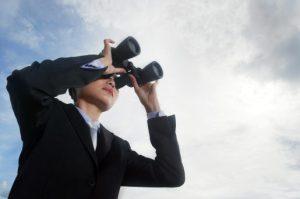Met vdab loopbaancheques krijg je loopbaanbegeleiding om de juiste job te vinden