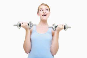 7 tips voor meer wilskracht en zelfdiscipline van mental coach