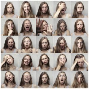 90 seconden regel voor emoties