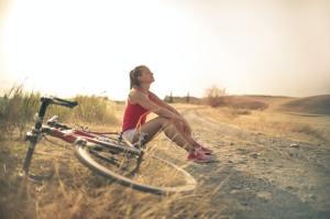 Tips voor een beter leven door lifecoach en mental coach